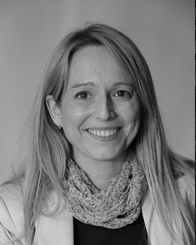 Estela Yélamos Bayarri