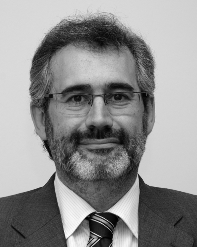 Ferran Hurtado Parras