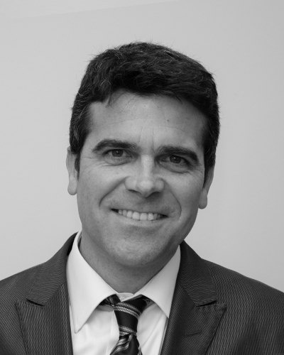 Ramón Molías Sentís