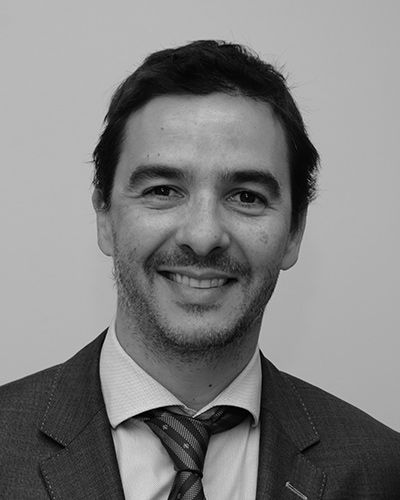 Ricard Arias Torrebadell