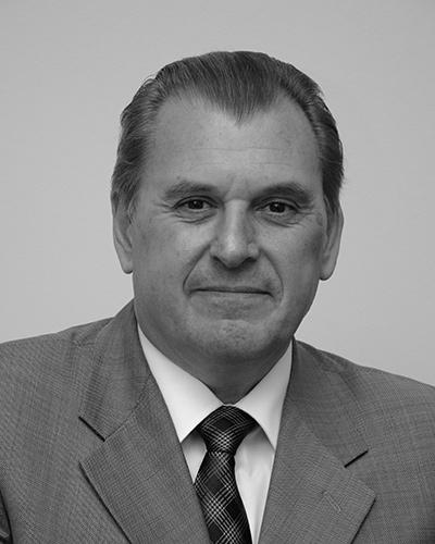 José Antonio García de Lachica