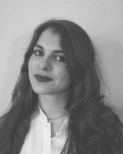 Manuela Hock Medina