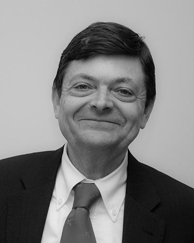 John S. Rochlin