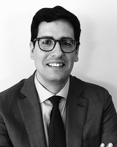Juan Luis Contreras Carpintero